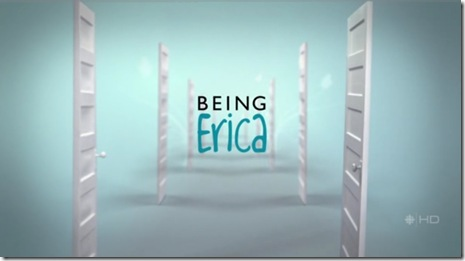 Being-erica-being-erica-5017229-994-554