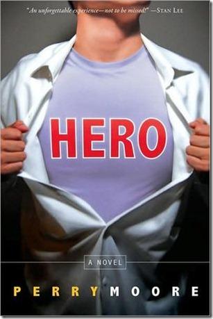 hero-perry-moore